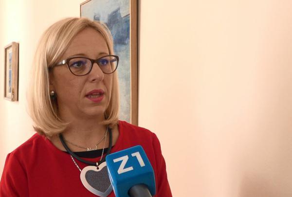 Zagreb uveo novu stipendiju za medicinske sestre i tehničare Zagreb